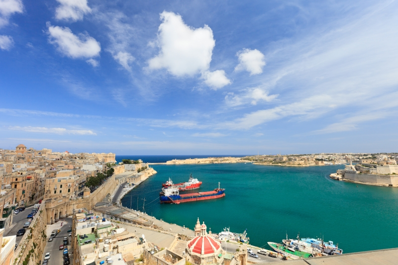 1791772-valletta-harbor